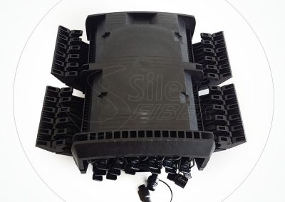Caja-Silex-SCS16F-HW-SCS12F-HW v01