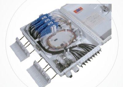 Caja-Silex-SCS16G-v01
