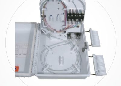 Caja-Silex-SCS16G-v02