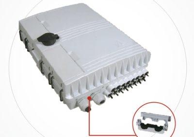 Caja-Silex-SCS16G1-v02