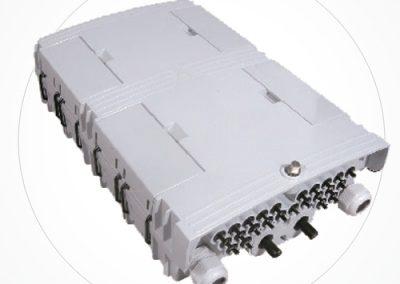Caja-Silex-SCS24N-v02