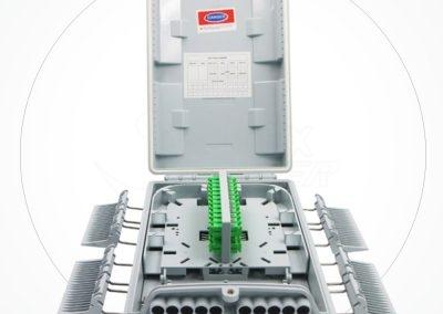 Caja-Silex-SCS24N-v05