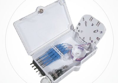 Caja-Silex-SCS4B-v01