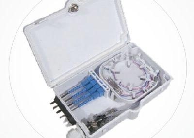 Caja-Silex-SCS4B-v02