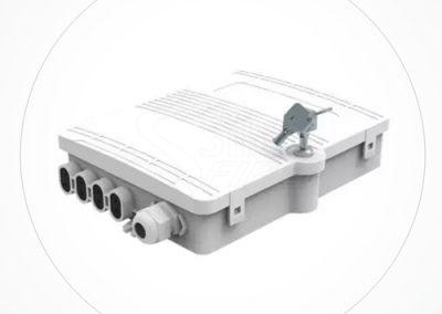 Caja-Silex-SCS8A-v01