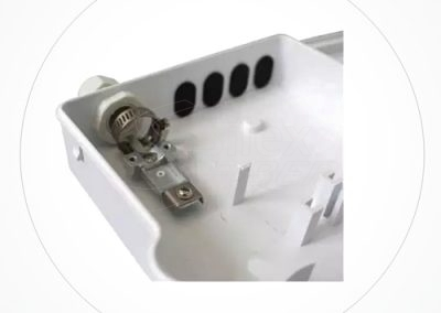 Caja-Silex-SCS8A-v05