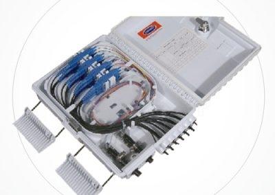 Caja-Silex-SCS8B-v02