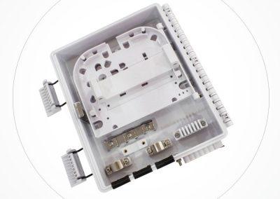 Caja-Silex-SCS12D-3A-v03