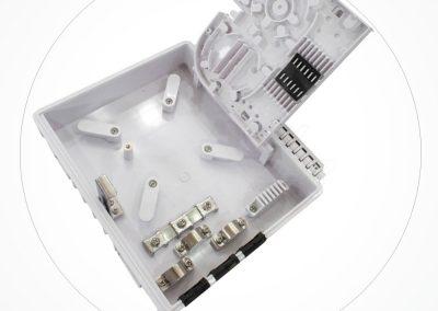 Caja-Silex-SCS12D-3A-v04