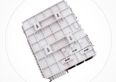 Caja-Silex-SCS12D-3A-v05