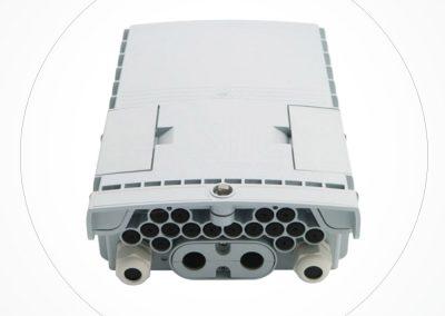 Caja-Silex-SCS16E-2A-v01