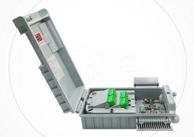 Caja-Silex-SCS16E-2A-v02