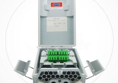 Caja-Silex-SCS16E-2A-v04