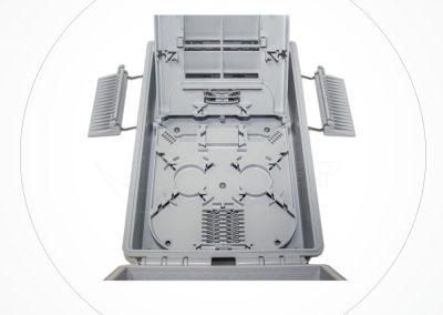Caja-Silex-SCS16E-2A-v05