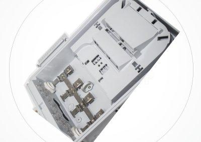Caja-Silex-SCS16E-2A-v06