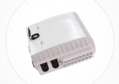 Caja-Silex-SCS16G2-2A-v01