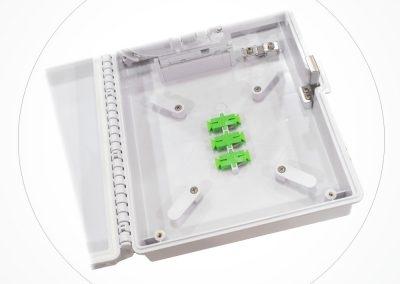 Caja-Silex-SCS16G2-2A-v03