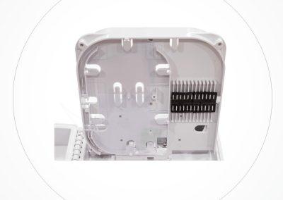 Caja-Silex-SCS16G2-2A-v05