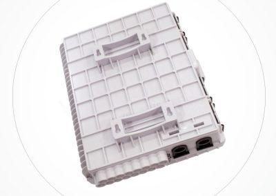 Caja-Silex-SCS16G2-2A-v06
