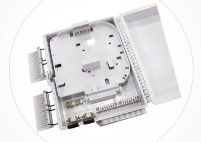 Caja-Silex-SCS16G2-3A-v03