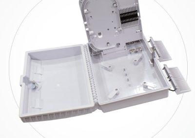 Caja-Silex-SCS16G2-3A-v04