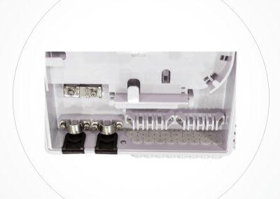 Caja-Silex-SCS16G2-3A-v05