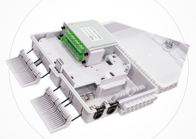 Caja-Silex-SCS16G2-3A-v06