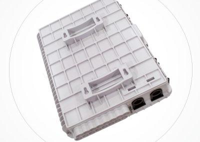 Caja-Silex-SCS16G2-3A-v08
