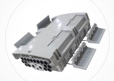 Caja-Silex-SCS16M-2A-v01