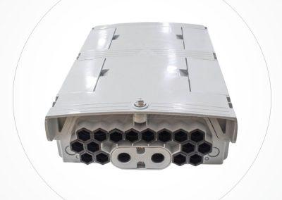 Caja-Silex-SCS16M-2A-v02