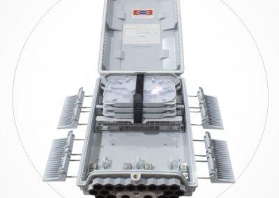 Caja-Silex-SCS16M-2A-v03