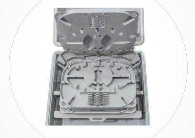 Caja-Silex-SCS16M-2A-v04