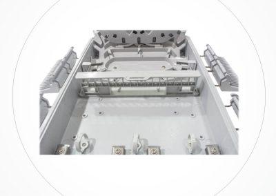 Caja-Silex-SCS16M-2A-v05