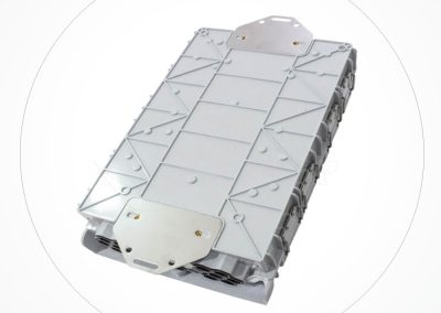 Caja-Silex-SCS16M-2A-v07