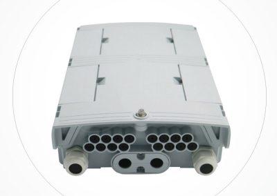 Caja-Silex-SCS16N1-2A-v01