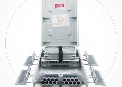 Caja-Silex-SCS16N1-2A-v02