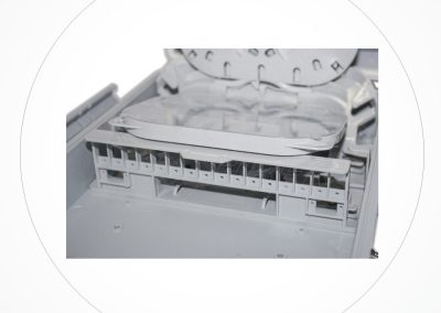 Caja-Silex-SCS16N1-2A-v05