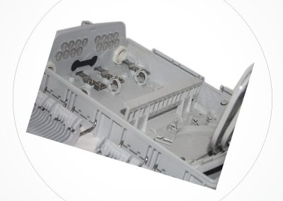 Caja-Silex-SCS16N1-2A-v06