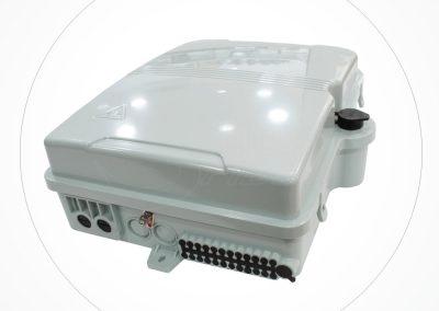 Caja-Silex-SCS24A-2A-v01