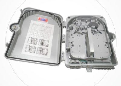 Caja-Silex-SCS24A-2A-v03