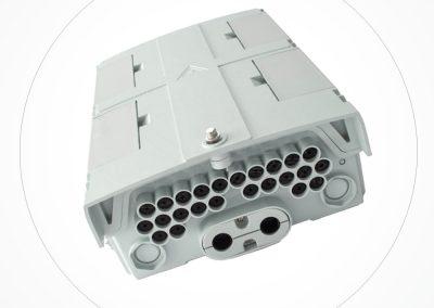 Caja-Silex-SCS24N1-2A-v01