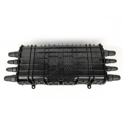 Torpedo H 288 fibras
