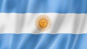 SilexFiber Argentina