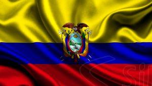 SilexFiber Ecuador