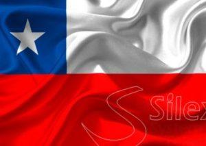 SilexFiber Chile