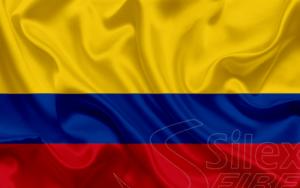 SilexFiber Colombia