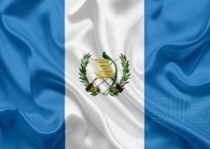 SilexFiber Guatemala