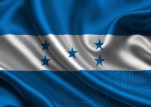 SilexFiber Honduras