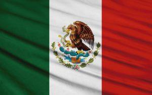 SilexFiber México