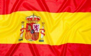 SilexFiber España
